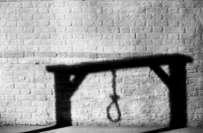 فیصل آباد،پھانسی دینے والے جلادوں کی کمی کو پورا کرنے کیلئے جیل وارڈنز ..