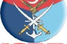 پاک فوج کے 22 بریگیڈیئرز کی میجر جنرلز کے عہدوں پر ترقی