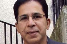 ڈاکٹر عمران فاروق قتل ،اسکاٹ لینڈ یارڈ کا مشتبہ قاتلوں بارے جاننے کیلئے ..