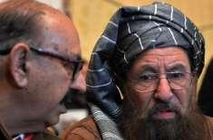 حکومتی اور طالبان کمیٹیوں کے بیک ڈور رابطے، طالبان کا مثبت جواب