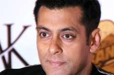 """سلمان خان فلم """"ییلو"""" کا ہندی ورژن بنائیں گے"""