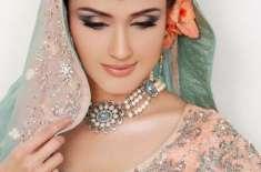 سکینڈل بنا کر شہرت حاصل کرنے کی کوئی خواہش نہیں ' زارا شیخ