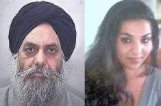 برطانیہ میں پاکستانیوں کی پیپر میرجیز کرانے والا جیل پہنچ گیا،مجرم ..