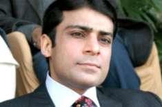 عمران خان جن مقاصد کو لے کر احتجاجی سیاست کرنے نکلے ہیں وہ پورے نہیں ..