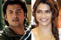 دپیکا پڈکون نئی فلم میں بنگالی ہیرو کی ہیروئن بنیں گی