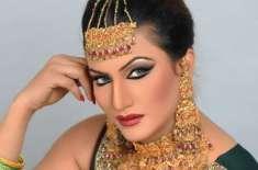 مقابلہ باز ی پر یقین نہیں رکھتی معیار کو ترجیح دیتی ہوں'صائمہ خان