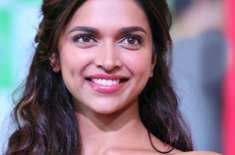 دپیکا بالی ووڈ کی سب سے مہنگی اداکارہ بن گئیں
