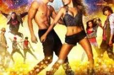 فلم ''اسٹیپ اَپ آل اِن'' 25 جولائی کو سینما گھروں کی زینت بنے گی،2006 ..