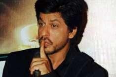 شاہ رخ خان کا ڈرائیورجنسی زیادتی کے الزام میں گرفتار