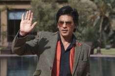 اپنی پہلی اور آخری فلم نہیں دیکھنا چاہتا، شاہ رخ خان،شاہ رخ خان ہندوستان ..