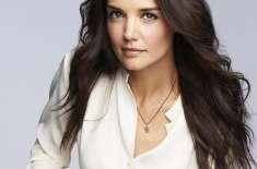 """اداکارہ کیٹ ہومز کی نئی ڈرامہ فلم"""" مس میڈوز """"14 نومبر کوریلیز ہو گی"""