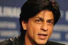 معروف گلوکار سکھوندر کا شاہ رخ کے بارے میں ناقانل یقین انکشاف
