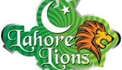 ورلڈ کبڈی لیگ، سپورٹس بورڈ پنجاب کی ٹیم لاہور لائنز نے امریکہ کی رائل ..