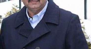 اکرم راہی نے ٹی سیریز سمیت چار انٹرنیشنل میوزک کمپنیوں سے متھا لگالیا