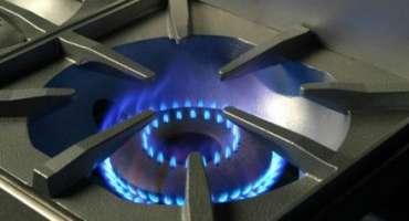 گیس بحران سر اٹھانے لگا ، چند روز میں شدت اختیار کرنے کا  خدشہ