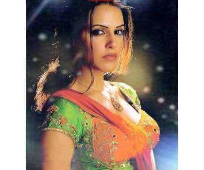 فیشن کی سمجھ بوجھ کئی سالوں کے تجربے پر محیط ہے، اداکارہ نیہا دھوپیا