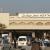 اسلام آباد ایئرپورٹ پر ہیروئن اسمگل کرنے کی کوشش ناکام ،مسافر گرفتار