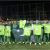 سٹریٹ چائلڈ ورلڈ کپ، پاکستان سیمی فائنل میں پہنچ گیا
