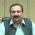 ویڈیو قطعی طو رپر جعلی ہے، وزیر قانون پنجاب
