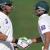 پاکستانی بلے بازوں نے ٹیسٹ کرکٹ ..