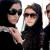 سعودی عرب ، خواتین کے بینک اثاثوں ..