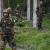 مقبوضہ کشمیر میں بھارتی فوج ..