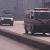 پشاور: آرمی اسکول پر حملہ،84 ..