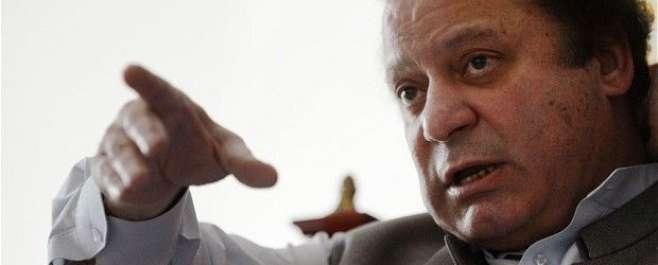 پرویز مشرف کے خلاف غداری کیس میں اصل مدعی پاکستان کی ریاست اور آئین ..