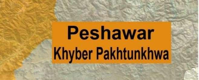 پشاور ،  کوہاٹ روڈ پر گاڑیوںکی ورکشاپ میں بم دھماکہ ، 9 افراد جاں بحق ..