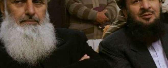 طالبان مذاکراتی کمیٹی کی طالبان سیاسی شوریٰ سے ملاقات، جنگ بندی میں ..
