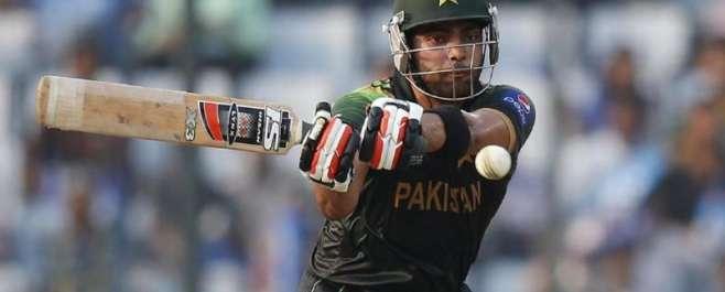 ورلڈ ٹی ٹونٹی، پاکستان نے میچ آسٹریلیا کے جبڑوںسے کھینچ لیا، آخری ..