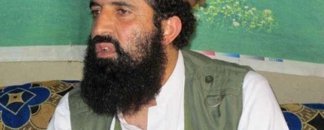 کالعدم تحریک طالبان نے جنگ بندی میں توسیع کا اعلان کردیا