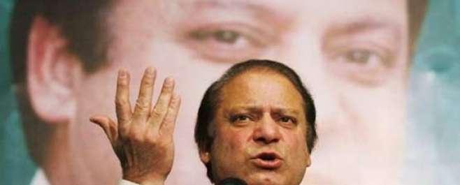 چار سال میں ملک سے لوڈ شیڈنگ ختم کر دیں گے، عمران خان اور طاہر القادری ..