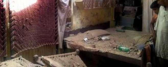 ورکنگ باﺅنڈری پر بھارت کی بلااشتعال فائرنگ کا سلسلہ جاری ، شہادتوں ..