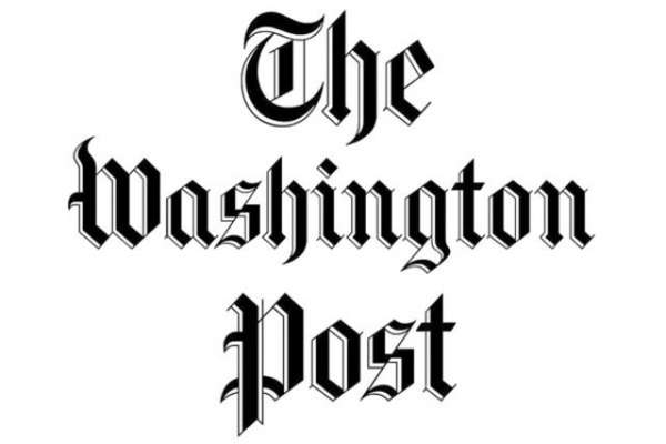 مشرف کو دل کی تکلیف میں کوئی حقیقت نہیں، واشنگٹن پوسٹ