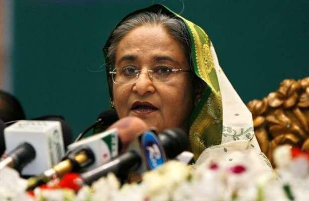 بنگلہ دیش میں انتخابات کے نتائج ،عوامی لیگ کامیاب