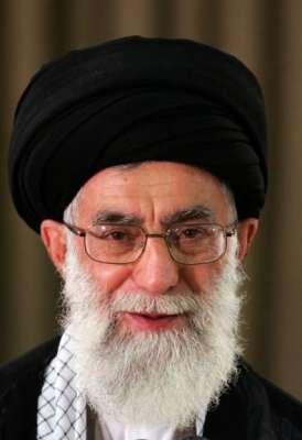 غیرمحرم کیساتھ چیٹنگ حرام ہے ،ایرانی سپریم لیڈر،چیٹنگ سے برائیاں جنم ..