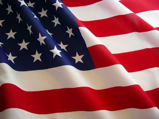 مشرف جنوری کے آخر تک پاکستان چھوڑ دیں گے، امریکی اخبار