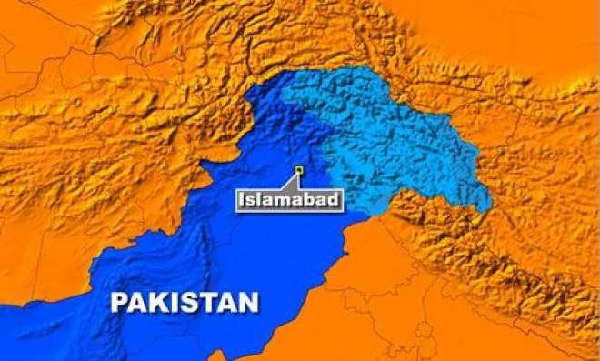 اسلام آباد،راولپنڈی پولیس کا آپریشن،51افراد گرفتار،پشاورسے29مشکوک ..