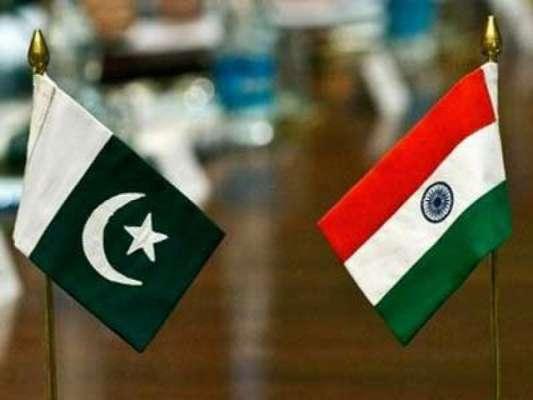 پاکستان اور بھارت کے درمیان سیکرٹری سطح کے تجارتی مذاکرات کل ہونگے