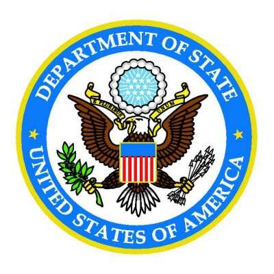 امریکہ کے پاک ایران گیس پائپ لائن کے حوالے سے تحفظات برقرار ہیں ، امریکی ..