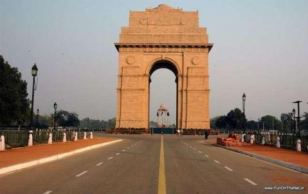 جنوبی ایشیاء بزنس کانفرنس کا پانچواں اجلاس کل سے نئی دہلی میں شروع ..