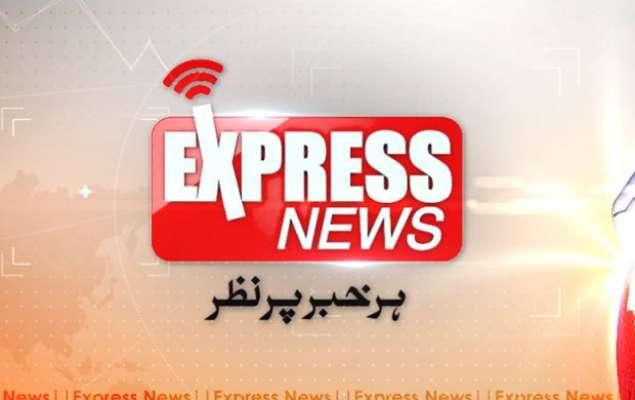 کراچی:نجی ٹی وی کی وین پرفائرنگ،3افراد جاں بحق