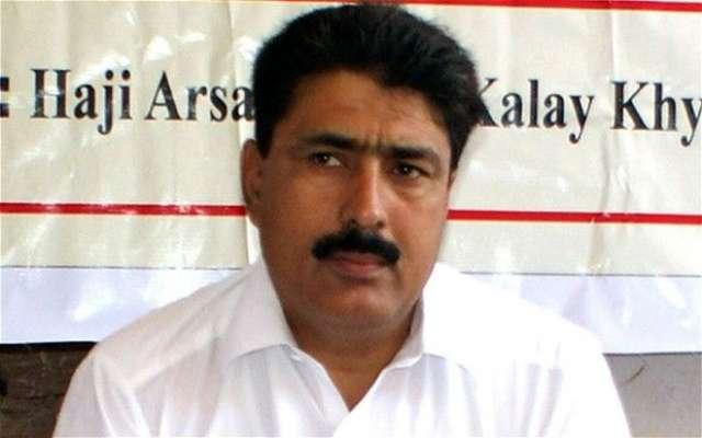 پاکستان کیلئے 3 کروڑ 30 لاکھ ڈالڑ کی امداد ڈاکٹر شکیل آفریدی کی رہائی ..