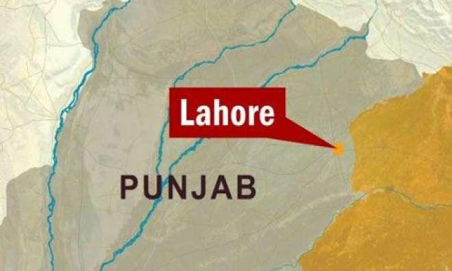 لاہور:ملازمہ پر تشدد کے الزام میں گرفتار پروفیسر کا ریمانڈ