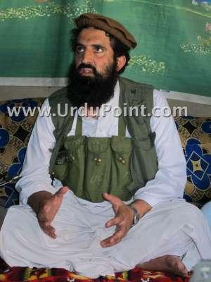 تحریک طالبان پاکستان کا ایک بار پھر حکومت کو بامقصد مذاکرات پر تیا ..