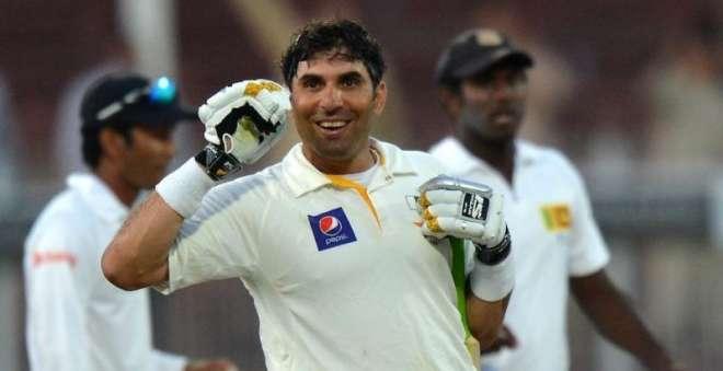 تیسرا ٹیسٹ: پاکستانی بلے بازوں کی ناقابل یقین کارکردگی، 302 رنز کا ہدف ..