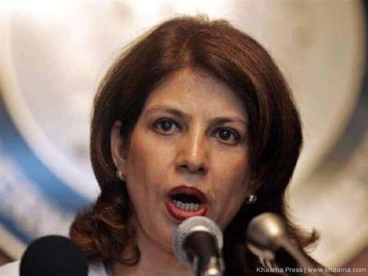 شکیل آفریدی کی رہائی امریکی درخواست پر نہیں ہوگی، ترجمان دفتر خارجہ