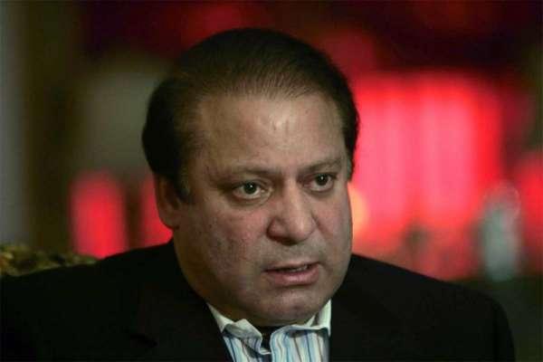 مذاکرات سے ملک میں امن قائم ہوجائےتو اس سے بہتر کچھ نہیں، وزیر اعظم ..