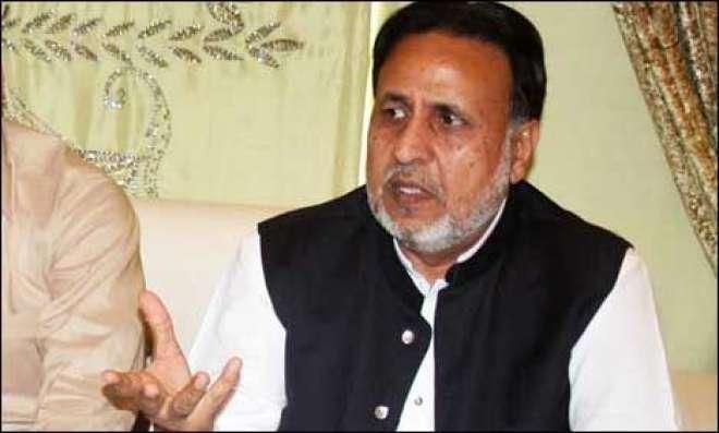 عمران خان کا طالبان سے کبھی براہ راست رابطہ نہیں رہا،اعلان کردہ نمائندہ ..